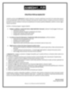 ALL1-_Politica_per_la_Qualità_page-0001
