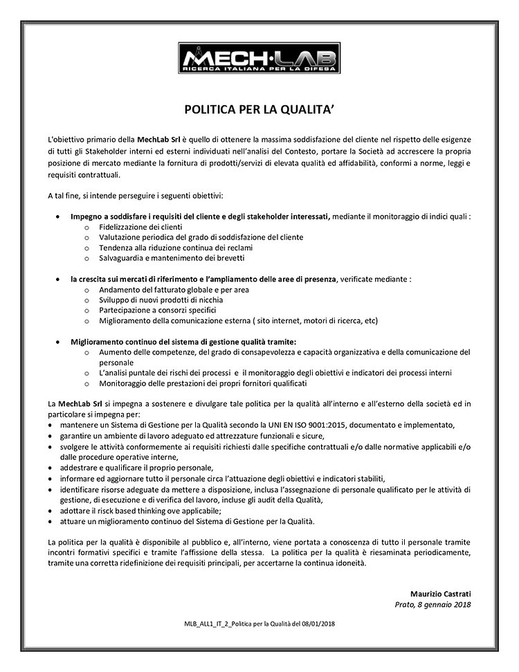 ALL1-_Politica_per_la_Qualità _page-0001