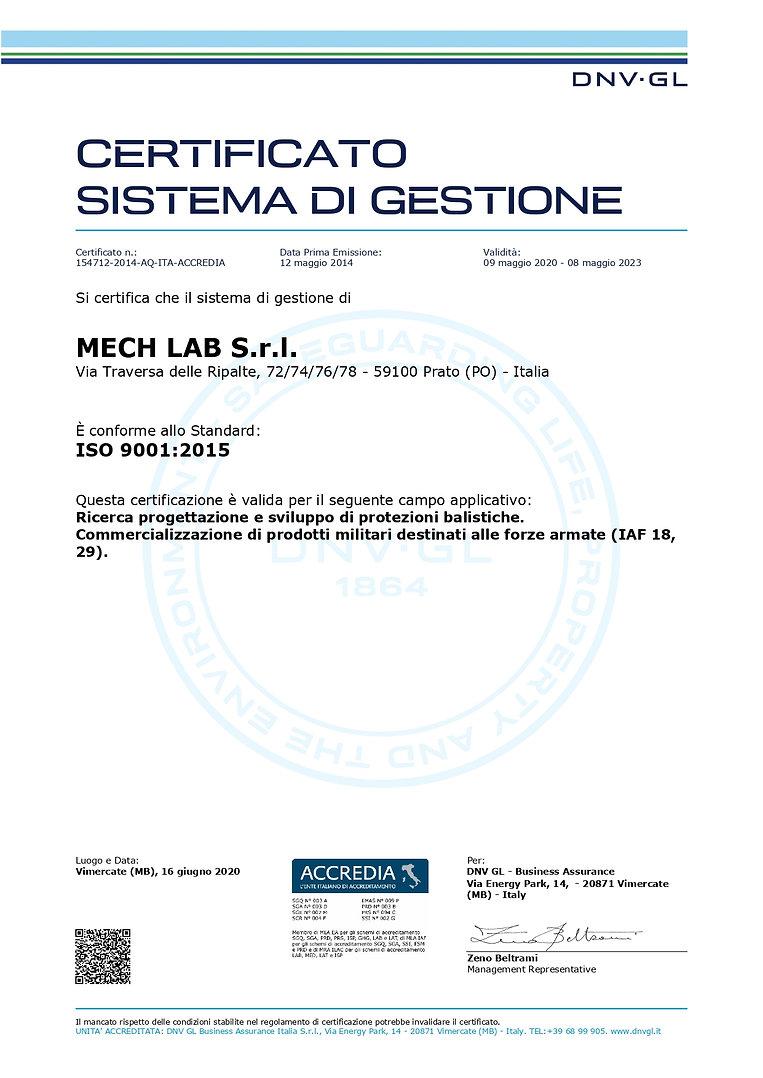 ISO-9001-154712-2014-AQ-ITA-ACCREDIA-2-i