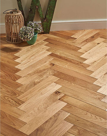 w97384m_natural_oak_special_herringbone_