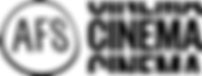 AFS-Cinema_Lockup_10_Black_RGB-Converted