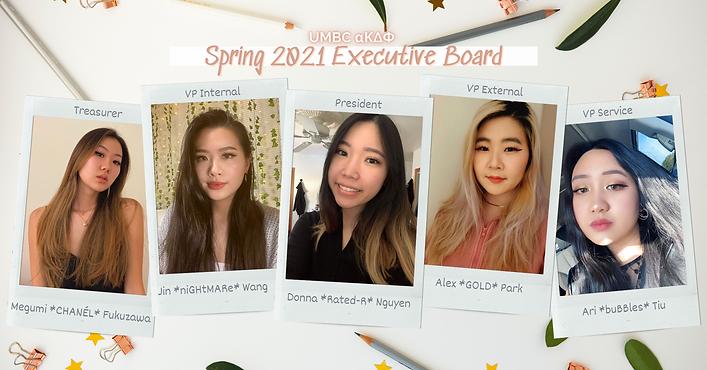 SP21 E-board.png