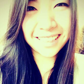Larissa Wong