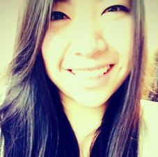 #52 Larissa *Aria* Wong