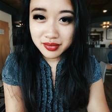 #41 Lisa *L'interdit* Nguyen