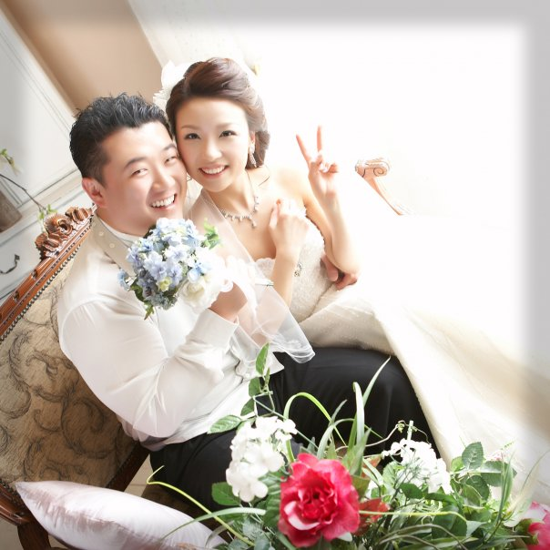 Sae Jin Yoon