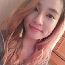 #69 Ahn *Lu-MinA* Nguyen