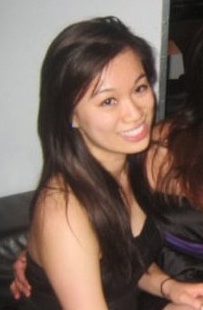 Julia Gao