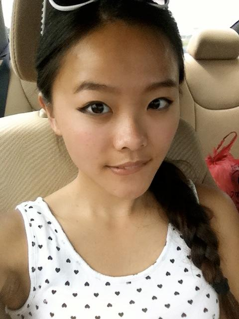 Hylie Zhan