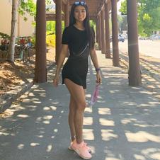 #47 Tiffany *pixee* Nguyen
