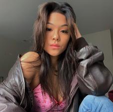 #90 Kylei *Vega* Wang