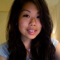 #4 Jessica *Ditto* Yang