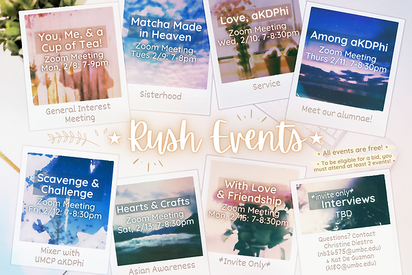 Rush Flyer Events.png