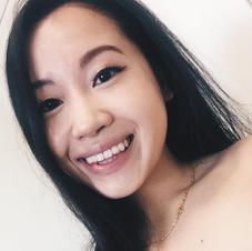 #61 Karen *aurora* Nguyen