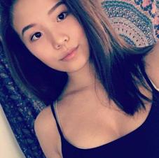 #71 Jennifer *Ze-PHYRus* Qiu