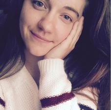#77 Rachel *Li-aSTraeA* Silvati