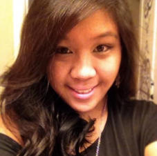 #46 Tiffany Anne *HydRo-Lani* Quezon