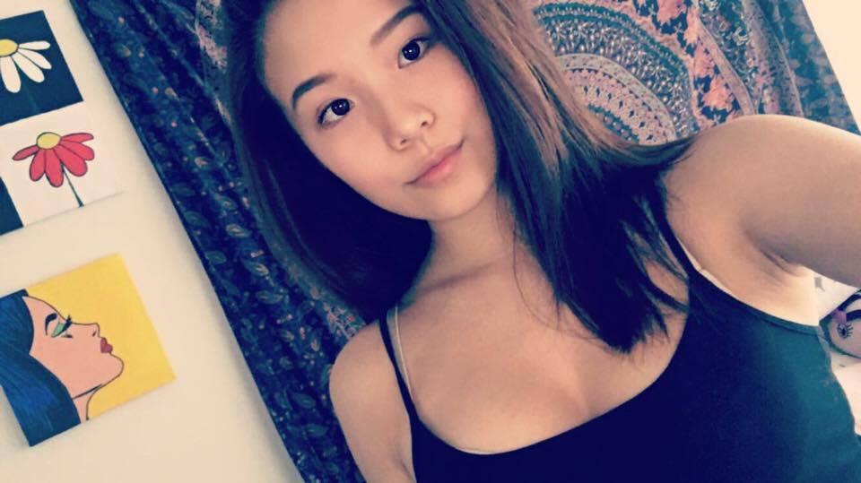 Jennifer Qiu