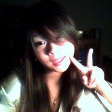 #22 Julia *CHI~* Liu