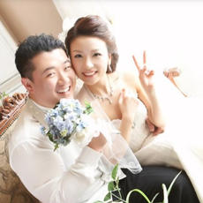 #7 Sae Jin *Rini* Yoon