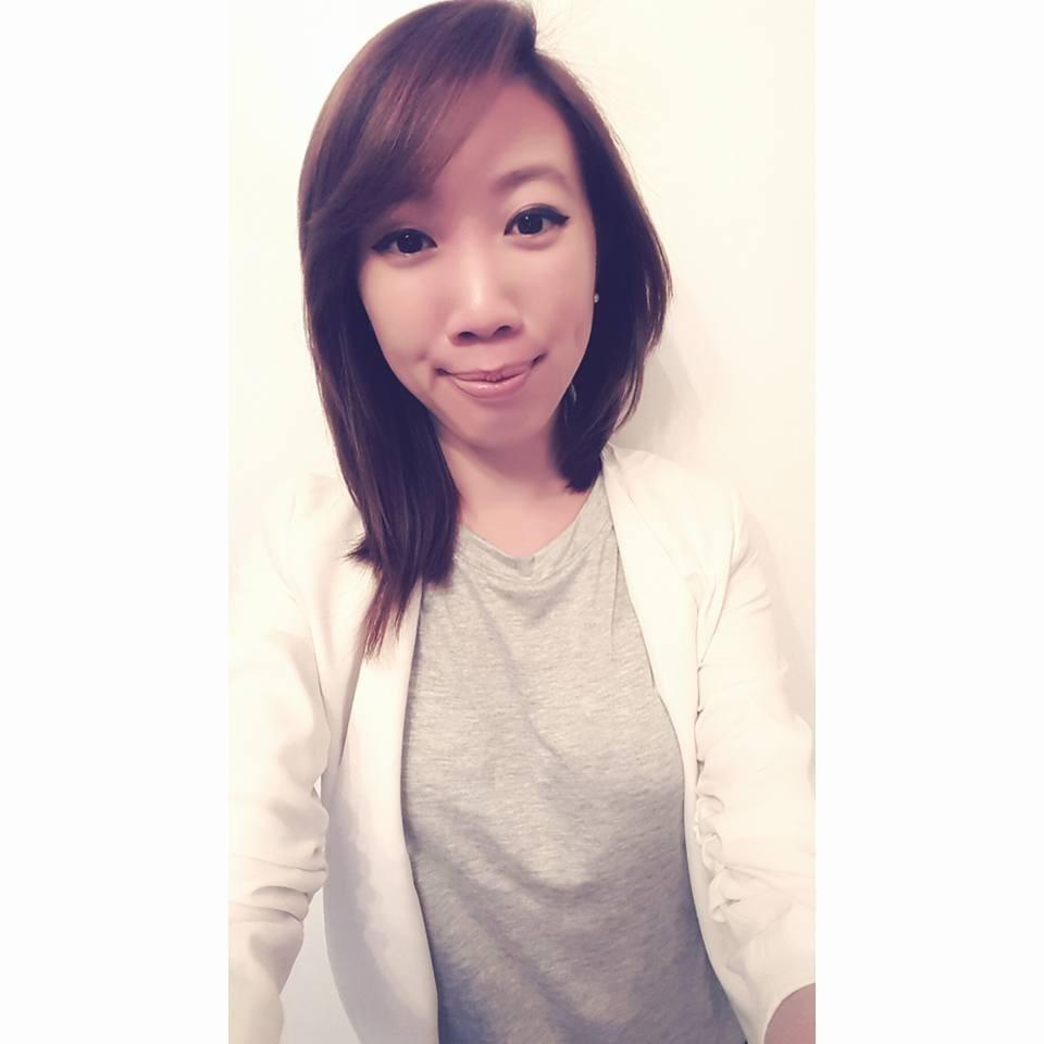 Michelle Wong