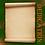 Thumbnail: Custom Yearbook