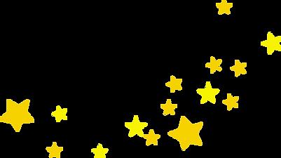 星.png