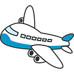 airplane-01.png