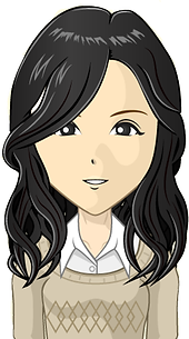 石川優子のコピー.png