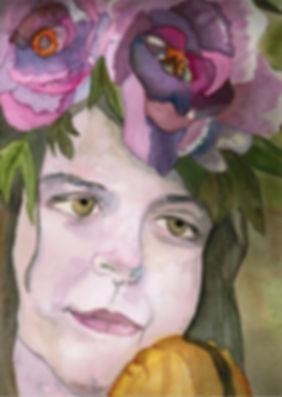 ELENA-N_A-Girl-with-Flowers.jpg