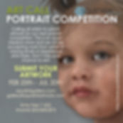 Portrait_Call_flyer.jpg