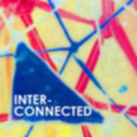 Interconnected_flyer.jpg