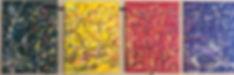 Four Seasons_edit.jpg