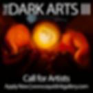 the dark arts flyer.png