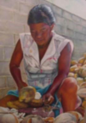 CELEST-ROCA-Woman-Venezolanan-Working-02
