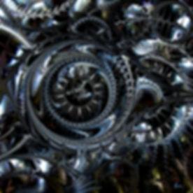 Submission 3_MUSIC_ Wild-eyed wonders ab