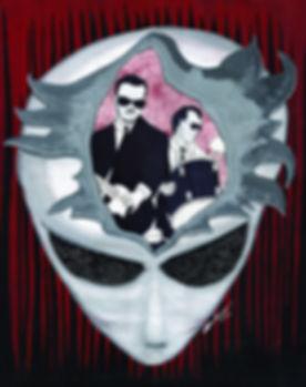 2010-11-12-alien inquisition-duality_edi