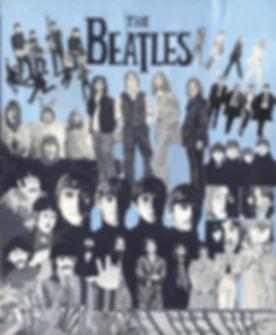 2015-11-06-the beatles-montage I_edit.jp
