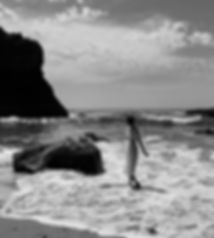 ANNA-TOMLIN_Remembering-the-sea.jpeg.jpg