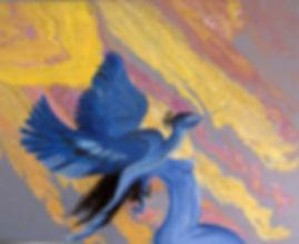 Heron_Soul.jpg
