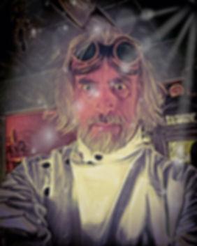 JIM-WHALEY_image-001.jpg
