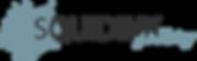 SquidInk Gallery Logo