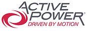 Active Power_LOGO.jpg