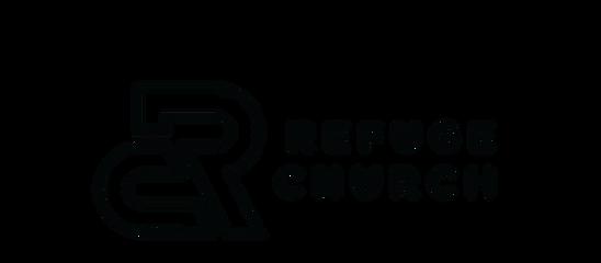 Refuge FULL 2.png