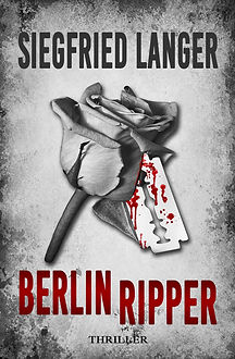 BERLIN_RIPPER_Neues Cover.jpg