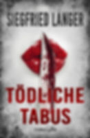 To¨dlicheTabus_ebook_Cover_29.06.2017 d.