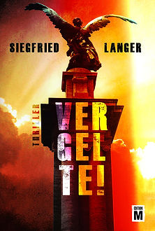 Vergelte! - Cover - Edition M.jpg