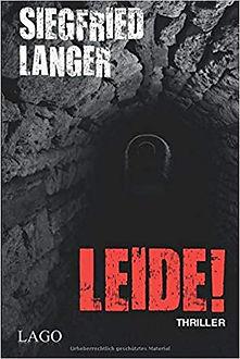 LEIDE - Cover - Lago.jpg