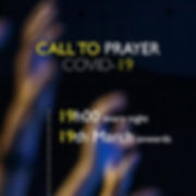19h00-prayer-image-1-e1584488331432.jpg
