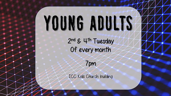 Young Adults website pic.jpg